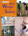 Women in Science 2013