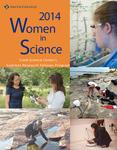 Women in Science 2014