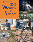 Women in Science 2016